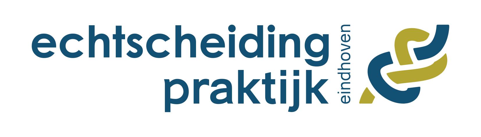 Echtscheiding praktijk Eindhoven